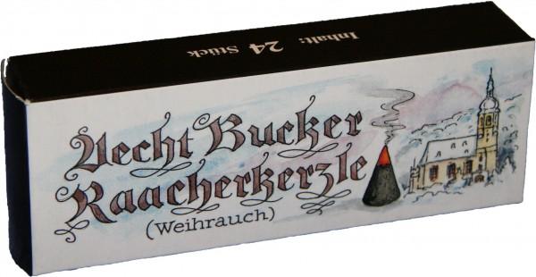 B-weihrauch